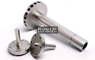 CNC Turning Company