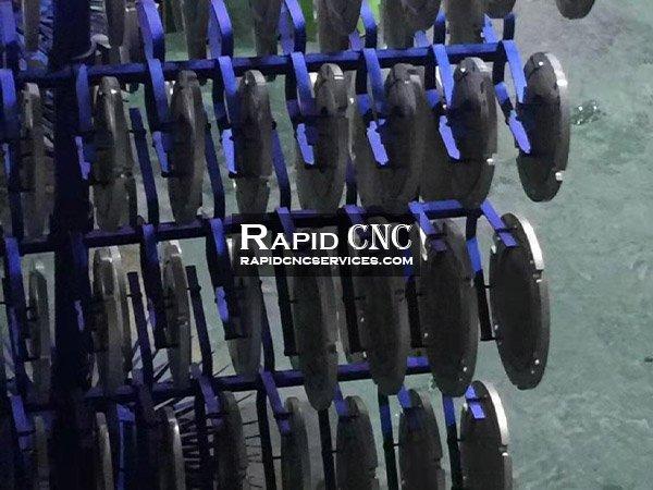 surface-finishing-service - rapidcncservices.com