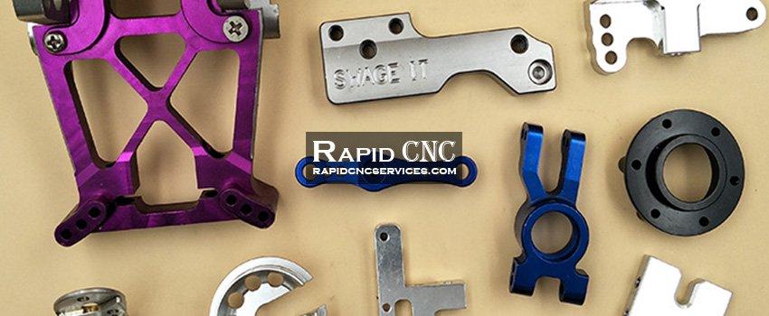 CNC-Machining-China