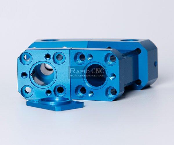 CNC-Prototype-Machining-Part