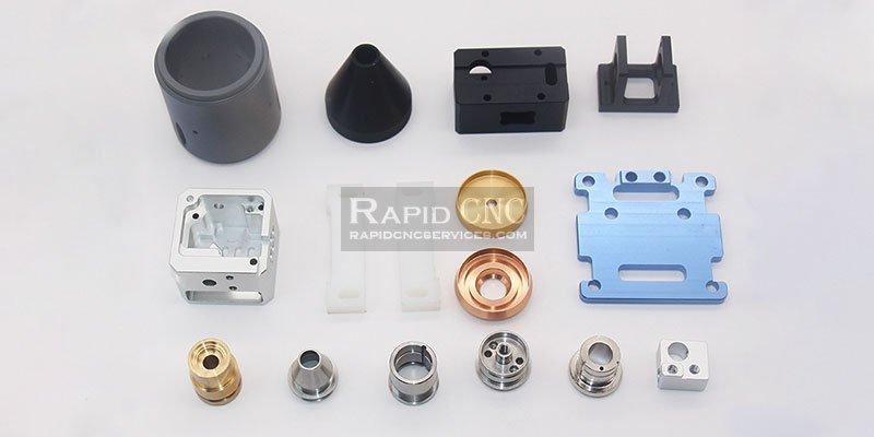 Rapid Prototype China