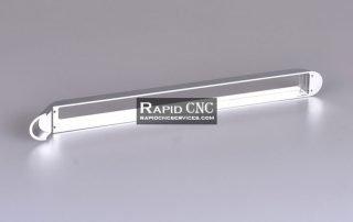China Rapid Prototyping