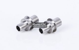 CNC-Turning-China