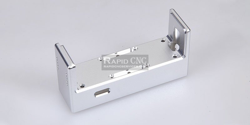 China Rapid Prototype