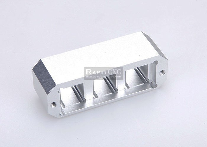 Aluminum Prototype
